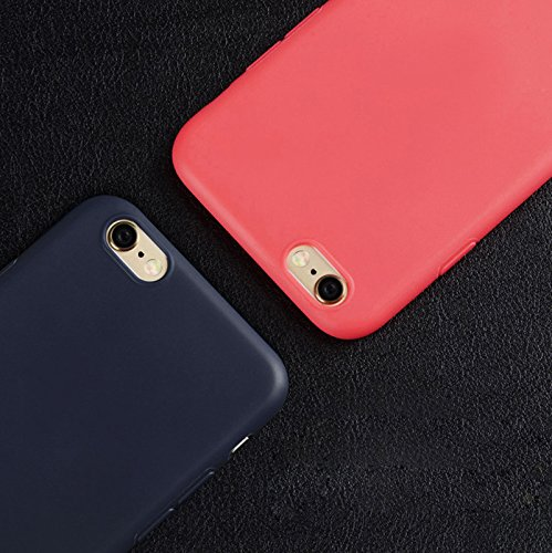 hosaire coque iphone 6