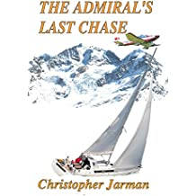 The Admiral's Last Chase