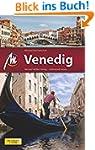 Venedig MM-City: Reiseführer mit viel...