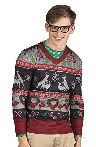 Boland T-Shirt Christmas