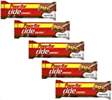 Ride Bar - Chocolate Caramel - 55g