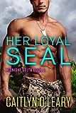 Her Loyal SEAL (Midnight Delta Book 2)