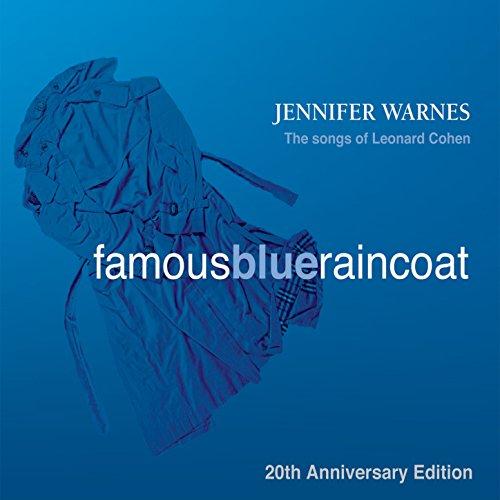 Famous Blue Raincoat: 20th Ann...