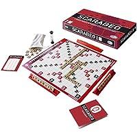 Editrice Giochi Gioco da Tavolo Scarabeo, 6033993
