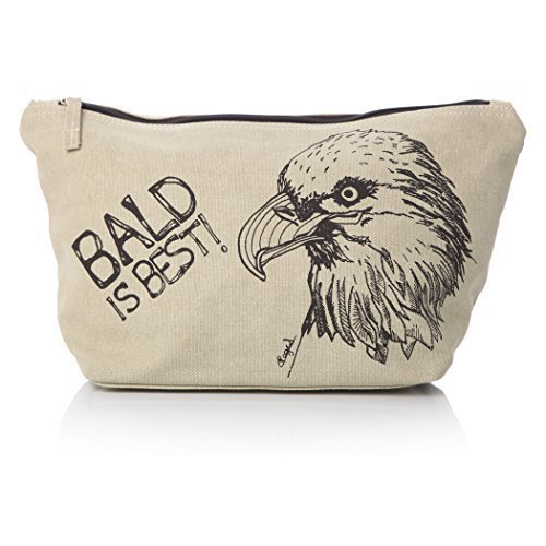 casey-rogers-mens-wash-bag-bald-is-best-by-casey-rogers