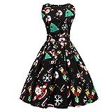 Vectry brautkleid Standesamt Kleider für hochzeitsgäste Petticoat Kleid Brautjungfernkleider Abendkleider Sommerkleider Brautkleider Kleider Hochzeitskleider