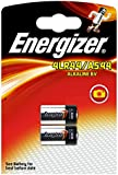 Energizer A544 special batteries (2-Pack)