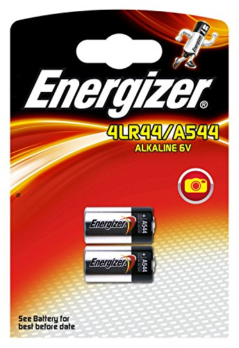 energizer-pila-a544-4lr44-blister-2-unidades