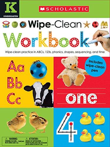 wipe-clean-workbooks-kindergarten-scholastic-early-learners