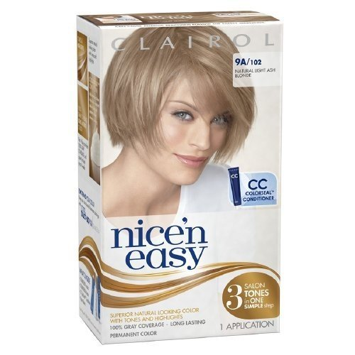 clairol-nice-n-easy-natural-light-ash-blonde-102-2-pack-by-procter-and-gamble