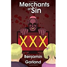 Merchants of Sin