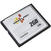 2GB CF Compact Flash Speicherkarte für Olympus C-5060