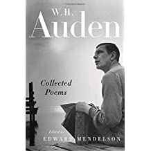 Collected Poems (Modern Library (Hardcover))