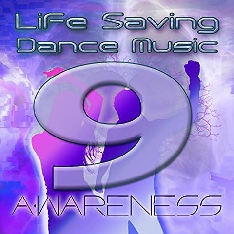 Pancreatic Cancer Awareness (Original Mix)
