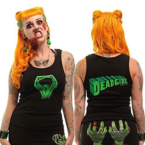 kreepsville-666-super-dead-girl-beater-m-black