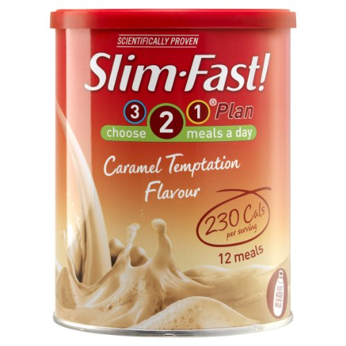 slimfast-powder-caramel-temptation-438-g
