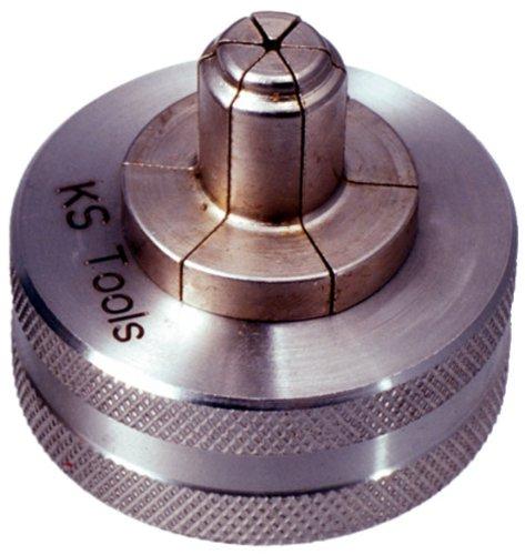 KS TOOLS 202 1202 - CABEZA EXPANDER  1/2