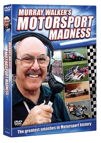 murray-walkers-motorsport-madness-dvd