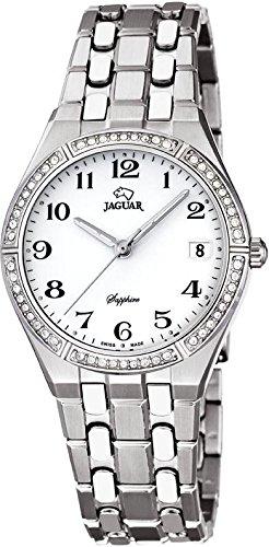 Jaguar ladies watch J692/1