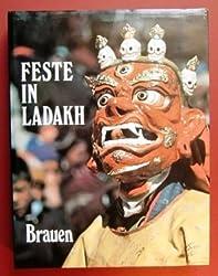 Feste in Ladakh