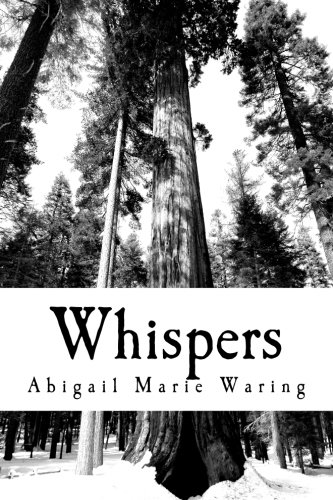 whispers-the-anthology-from-a-whisperer