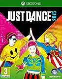 UBISOFT - Ubisoft Xboxone Just Dance 2015 - 300067224