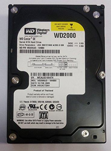 western-digital-wd2000jd-19hbb0-wd-caviar-se-wd2000-disco-duro-drive-200-gb-serial-ata-lba-390721968