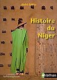 HISTOIRE DU NIGER