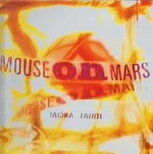 Iaora Tahiti [Vinyl LP]