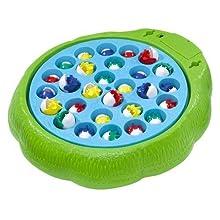 "Simba 106066956 , Games & More ""Fishing Game"