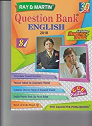 Question Bank-8