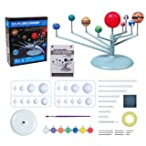 Kiditos Planetarium Model Building Kit Educational Toys For - Best Reviews Guide