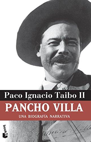 SPA-PANCHO VILLA