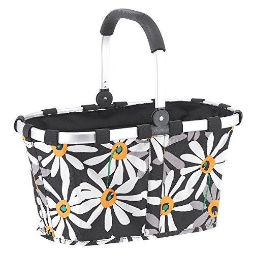 reisenthel carrybag margarite at shop ireland. Black Bedroom Furniture Sets. Home Design Ideas