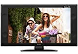 Sansui SKJ20HH07F 20 Inch HD LED TV