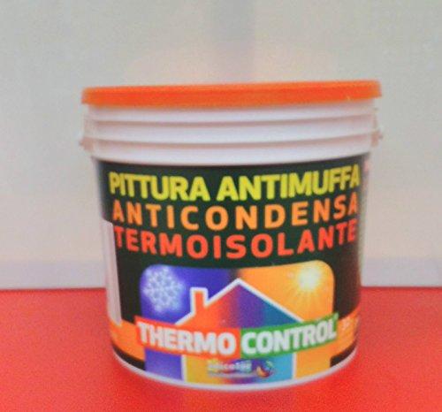 pittura-murale-anticondensa-termoisolante-antimuffa-litri-0750