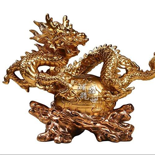 manualidades-dragon-resina-decoracin-suerte-oficina-saln-estudio-decoracin-abierto-move-regalo-zodia