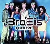I Believe -