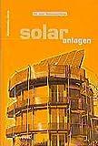 Image de Solaranlagen (Sanitär - Heizung - Klima)