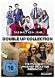 Double Collection: Das hält kostenlos online stream