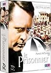 Le Prisonnier [�dition Ultime]