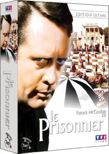Le Prisonnier [Édition Ultime]