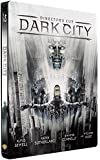 Dark City SteelBook [Metropolitan]