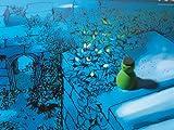 Geistertreppe – Kinderspiel des Jahres 2004 - 6
