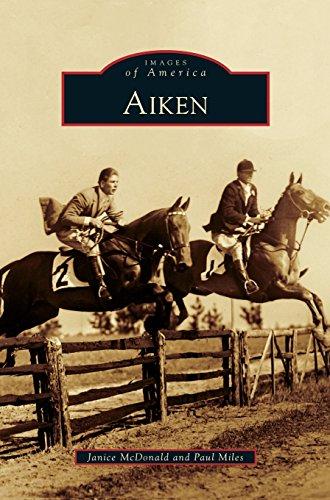 Aiken -