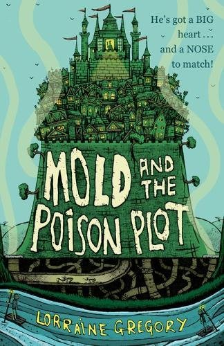 mold-and-the-poison-plot