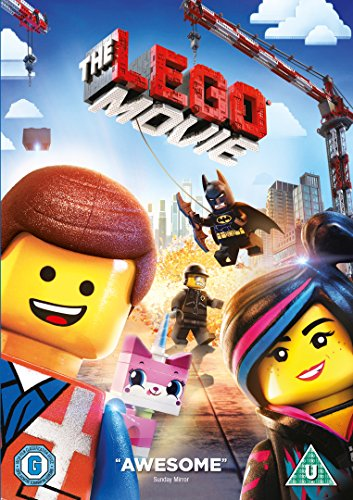 the-lego-movie-dvd-2014