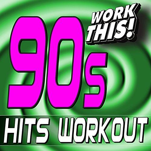 Thunderstruck (Workout Mix + 140 BPM)
