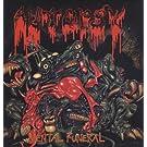 Mental Funeral [VINYL]