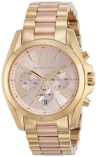 Michael Kors Women's Watch MK6359